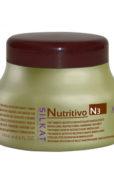 Nutritivo-250