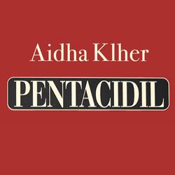 Pentacidil_logo_250