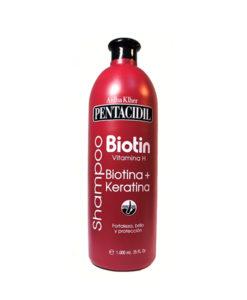 biotin+keratin_1000