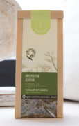 tea_siberian_1